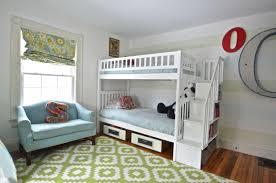 kids bedroom reboot