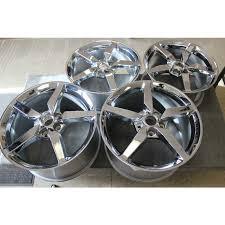 2014 corvette stingray wheels gm c7 2014 corvette stingray wheels for c6 corvette
