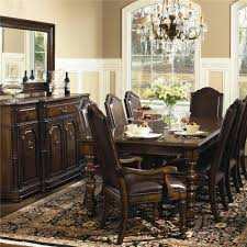Dining Room Collections Emejing Formal Dining Room Collections Photos Rugoingmyway Us