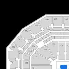 Sony Centre Floor Plan Kfc Yum Center Seating Chart Parking U0026 Interactive Map Seatgeek