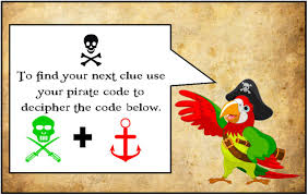 free printable thanksgiving games for adults printable pirate party treasure hunt