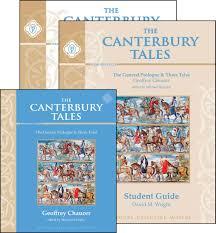 ninth grade literature guide set with novels memoria press