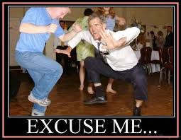 Black Guy Dancing Meme - 50 best collection of party memes