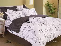 Simple Comforter Sets Bed Simple Bedding Sets