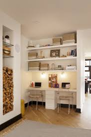 contemporary home office design pictures how to design a home office that fits your work style