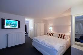 chambre d hote ostende pas cher avenue hotel ostende tarifs 2018