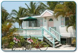 gulf breeze cottages on the beach u2013 sanibel island florida