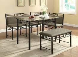 cheap kitchen sets furniture 100 images best 25 cheap kitchen