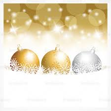 gold christmas ornament psd wallpaper free photoshop brushes at