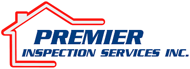 Home Inspector by Premier Inspection Services Kansas City Home Inspectors Home