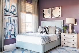 Bassett Bedroom Furniture Hgtv Smart Home