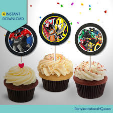 transformers bumblebee and optimus party cake topper transformers cupcake toppers transformer cake toppers candy