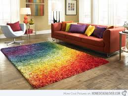 Area Rug For Kids Room by 15 Funky And Colorful Area Rugs Room Living Rooms And Playrooms