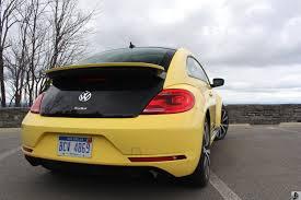 volkswagen up yellow all smiles 2014 vw beetle gsr u2013 limited slip blog