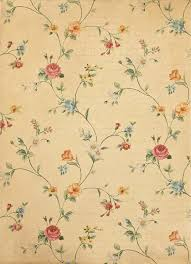 floral wrapping paper vintage floral wrapping paper vintage floral paper