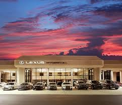 lexus cherry hill nj lexus of cherry hill lexus service center dealership ratings