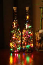 christmas lights for inside windows christmas lights inside house christmas decor inspirations