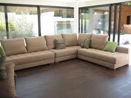 Armchair Sofa Beds Yecla Sectional Sofa Modules In Romo Linara Fabrics These