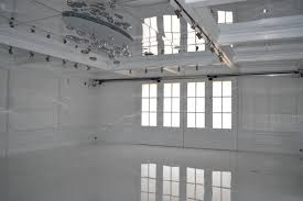 Garage Interior Wall Ideas Gargae Door Molding High Quality Home Design