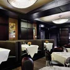 river north chicago restaurants opentable