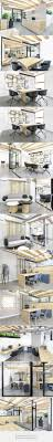 offices interiors archdaily page 4 optimedia media agency office