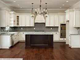 kitchen and bath showroom espresso cabinets with shelf liners used