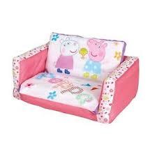 kids sofa sleeper ebay