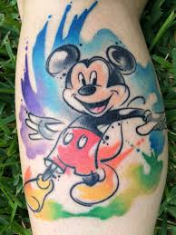 175 best disney tattoos images on pinterest drawings childhood