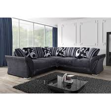 Sofa With Chaise Lounge And Recliner by Sofa Grey Reclining Sofa Leather Couch Set Chaise Lounge