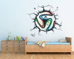 soccer bedroom ideas 39 best soccer bedroom images on pinterest football bedroom to