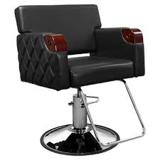 salon sink for home hair stylist chair hydraulic chair beauty parlour chair salon