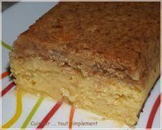 cuisiner simplement une tuerie un cake petits beurre citron vert cuisiner
