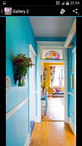 Home Color Decoration Paint Color Decorating Android Apps On Google Play