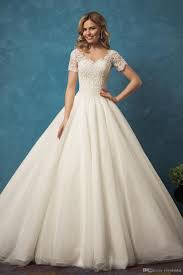 wedding dress designs wedding dresses top most wedding dress designers a