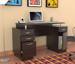 Overstock Home Office Desk Overstock Home Office Desks Best Way To Paint Wood Furniture