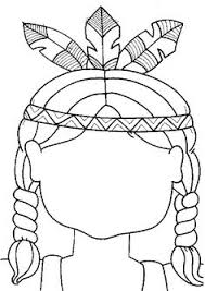 career hat day coloring pages google search hats pinterest