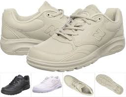 Most Comfortable Shoes For Male Nurses Best Nursing Shoes To Suit Your Busy Work Style Comforthacks