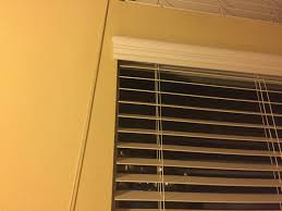 automated window blinds spark core projects u0026 stories