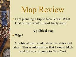 me a map of where i am maps ppt