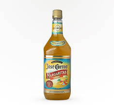 jose cuervo mango jose cuervo authentic mango saucey