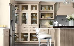 how to start planning a kitchen remodel five things to consider when planning a kitchen remodel