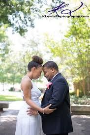 pensacola photographers house of blues new orleans weddings photos pensacola fl wedding