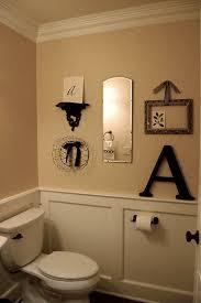 half bath decorating ideas bathroom decorating ideas 2 pictures