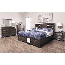 antique grey 5 bedroom set 5236 5pcset 5236 qbed 020 030