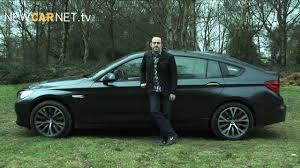 2011 bmw 5 series problems bmw 5 series gran turismo car review