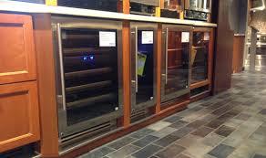 Perlick Vs Standard Faucet Perlick Vs True Undercounter Refrigerators Reviews Ratings