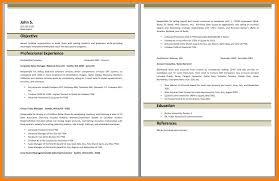 Executive Recruiter Resume Sample Sales Recruiter Resume Recruiter Resume Example Recruiter Resume