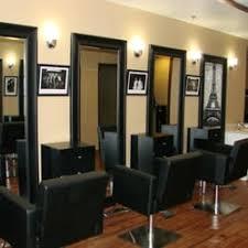 mancini de paris 54 photos u0026 85 reviews hair salons 901 s