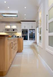 kitchens fitted kitchens cork fitted furniture fitted