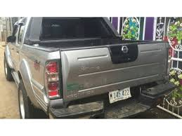 nissan frontier used 2010 used car nissan frontier nicaragua 2010 nissan frontier